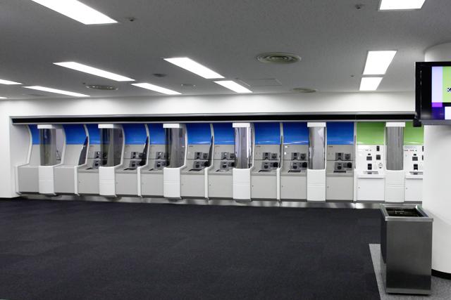 ジョイ ホース 横浜